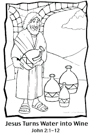 Make Pictures Into Coloring Pages Dr Schulz