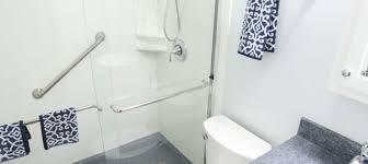Bathroom Remodeling Columbus Minimalist Cool Inspiration