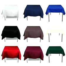 square table cloth square table cloths tablecloth all for amazing tablecloths x square tablecloth square table cloth