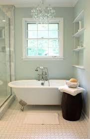 mini chandelier for bathroom. Beautiful Chandeliers Along With Bedroom Small Chandelier Lighting Mini Pendant Bathroom For I
