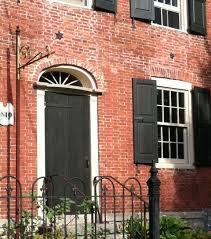 Small Picture 34 best Home Red Brick Exterior images on Pinterest Front door