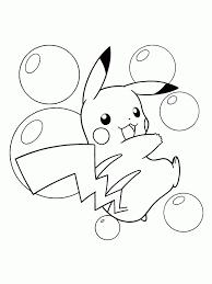 25 Bladeren Pokemon Kleurplaat Pikachu Mandala Kleurplaat Voor