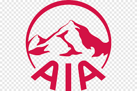 We work with vitality to offer a range of financial protection products, and. Aia Group Insurance Logo Graphics Aia Vitality Aia Text Logo Png Pngegg