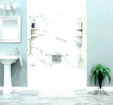 menards tubs and showers shower stalls shower surrounds shower inserts shower stall tub inserts bathroom toilet menards tubs and showers