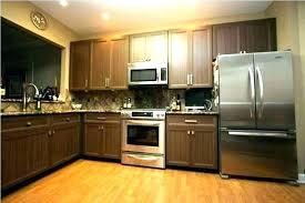 kitchen cabinet kitchen installation costs kitchen cabinet installation costs kitchen cabinet installation costs kitchen cabinet kitchen cabinet