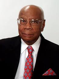 Share Obituary for James Warren, | Tallahassee, FL