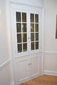 dining room storage cabinets. Dining Room:Black Room Storage Cabinet Cheap Corner China White Hutch Cabinets O