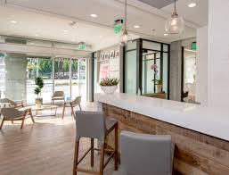 orthodontic office design. Orthodontic Office Design - Mccomb Orthodontics Waiting 1
