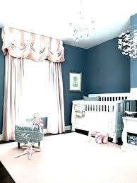 nursery area rugs baby room non toxic rug for best type of ideas medium size baby boy nursery area rugs room rug good