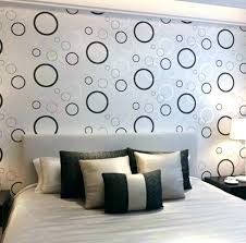 easy wall painting ideas design for art designs