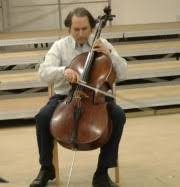 Aaron Minsky brings us rock cello!   OUPblog