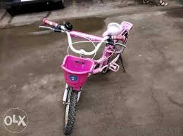 pink white. Share With Friends Pink White