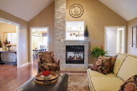 define interior design. House Designers Interior Define Design