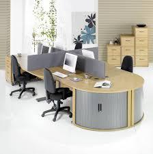 office desks uk. Wonderful Office School Office Furniture For Desks Uk L