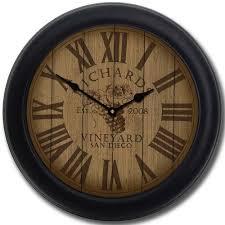 ideas chaney wall clock kohls home design ideas with sizing 1000 x 1000