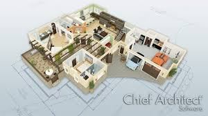 house interior design program cool design home program home