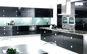 modern kitchen design 2012. Interesting 2012 Top Modern Kitchen Designs Decor Best Design  2012  On Modern Kitchen Design