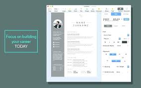 Mac Pages Resume Templates Adorable Pages Resume Templates 28 Mac Resume Template Pages Mac
