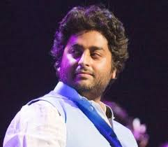 Arijit Singh Age Wife Children Family Biography More