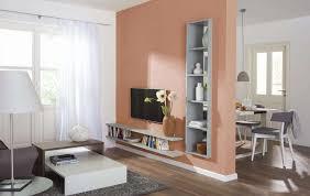 Feng Shui Wohnzimmer Teppich Bilder Für Schlafzimmer Nach Feng