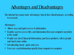 essay about computer advantage and disadvantage case study  ielts cause solution essay band 9 model answer