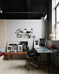architecture simple office room. architecture design interiordesign interior layout home house inspiration simple office room