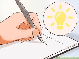 How To Make Good Grades How To Get Good Grades With Pictures Wikihow