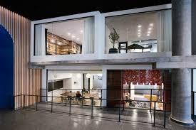 office design san francisco. WRNS Architects, Airbnb Office San Francisco, 999 Brannan Street, Design, Design Francisco