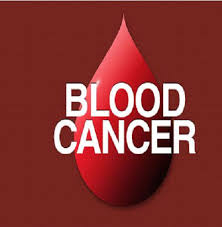 blood cancer pictures