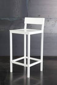 meijers furniture. Find This Pin And More On Furniture Design By Remy Meijers. Meijers
