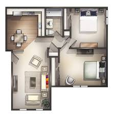 Low Income Apartments Rent Brooklyn Homes For Apartable Studio Apartment  Listings Nyc Bedroom Rental At St ...