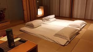 Japanese tatami bed Twin Hotel Royal Chiao Hsi Japanese Tatami Room 123rfcom Japanese Tatami Room Picture Of Hotel Royal Chiao Hsi Jiaoxi