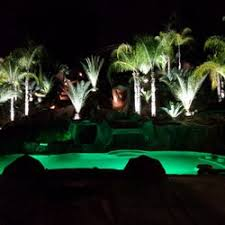 backyards by design. Exellent Backyards Photo Of Backyards By Design  Temecula CA United States Need Lighting  Throughout