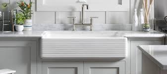 Kohler Designer Sinks Check Out The Best Kohler Kitchen Sink For You Wener