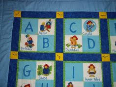 Red Rooster Quilts: Shop | Category: Patterns - Download for FREE ... & Red Rooster Quilts: Shop | Category: Patterns - Download for FREE |  Product: Paddington Bear Downloadable Quilt Pattern | Quilts, Patterns &  Stuff ... Adamdwight.com