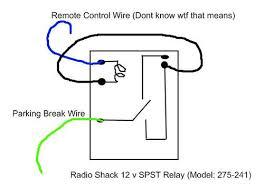 radio pioneer avh 8400bh wiring diagram radio wiring diagrams cars pioneer avh p8400bh wiring diagram nilza net