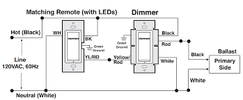 wiring a 3 way dimmer switch diagram how to install a dimmer Lutron 3 Way Switch Wiring 3 way dimmer wiring diagram wiring diagram wiring a 3 way dimmer switch diagram how to lutron 3 way switch wiring diagram