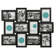 full size of home accent collage poster frame silver multi photo frames x collage picture frames