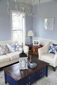 Download Teal Blue Living Room Ideas  AstanaapartmentscomSilver And Blue Living Room