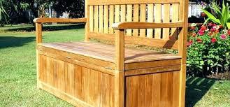 outdoor storage bench plans outdoor storage bench storage bench outdoor storage bench waterproof gallon deck box outdoor storage bench