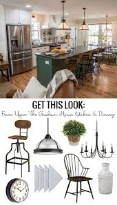 Loving Family Kitchen Furniture 17 Best Images About Kitchens On Pinterest The Cabinet How To