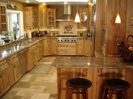 kitchen and bath design richmond va. kitchen and bath design richmond va