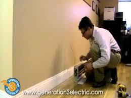 electric baseboard heater install philadelphia electrician electric baseboard heater install philadelphia electrician
