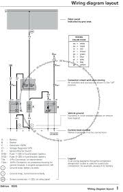 volkswagen jetta wiring diagram lovely radio wiring diagram gallery volkswagen jetta wiring diagram wiring diagram speaker wire colors stereo 2003 vw jetta headlight wiring diagram