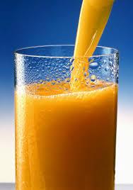<b>Апельсиновый сок</b> — Википедия