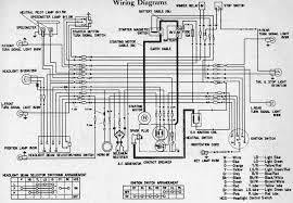 olympian generator wiring diagram 4001e olympian olympian generator wiring diagram 4001e jodebal com