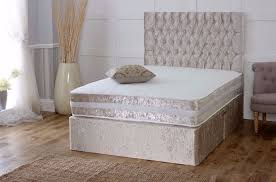 colorful high quality bedroom furniture brands. high quality double divan bed crushed velvet same day free delivery colorful bedroom furniture brands i