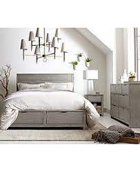 Contemporary bedroom furniture Rustic Contemporary Solid Oak Bedroom Furniture Suitable Combine With Contemporary Asian Bedroom Furniture Suitable Combine With Contemporary Blind Robin Contemporary Solid Oak Bedroom Furniture Suitable Combine With