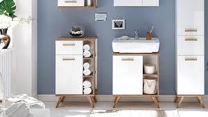 Einrichtungspartnerring Räume Badezimmer Badprogramme Pelipal