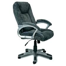 cloth office chairs. Unique Office Grey Fabric Office Chair Desk Chairs With Wheels A Searching  For Intended Inspirations 8 Cloth I